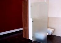 sicherheitsglas esg 8 mm zuschnitt nach ma ebay. Black Bedroom Furniture Sets. Home Design Ideas